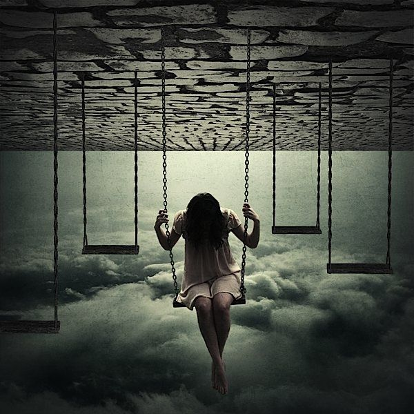 #surreal #photography