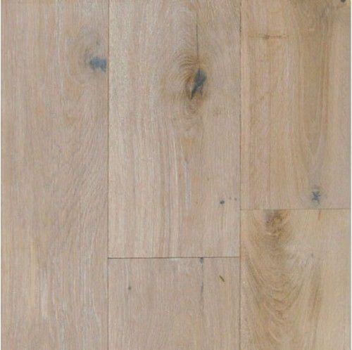 25 best ideas about White oak wood on Pinterest White oak