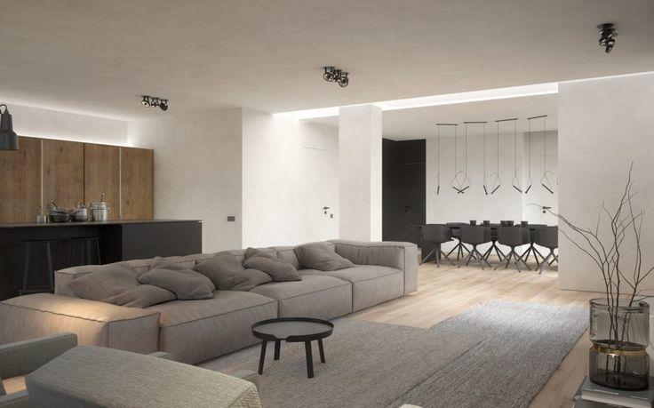 25+ Best Lounge Sofa Trending Ideas On Pinterest