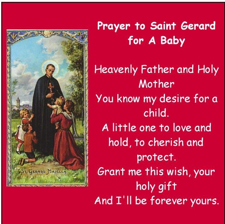 www.psychickarina.com/angel-therapy/fertility-prayer.html