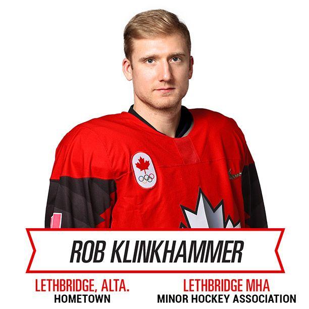 Canadian Men S Olympic Hockey Team Olympic Hockey Canadian Men Hockey Teams
