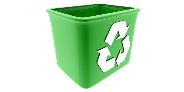 El reciclaje combate el calentamiento global: http://reciclate.masverdedigital.com/?p=50