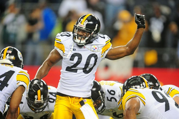 free download pictures of pittsburgh steelers  (Linwood Fairy 2400x1600)