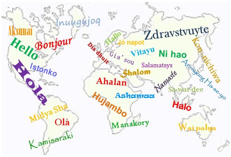 hello languages by MarbleKnight RandomKnight