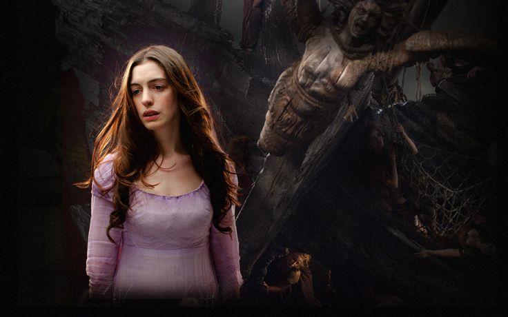 les mis movie stills | Les Miserables (2012 Movie) Les Miserables Movie