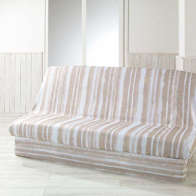 17 meilleures id es propos de housse clic clac sur. Black Bedroom Furniture Sets. Home Design Ideas