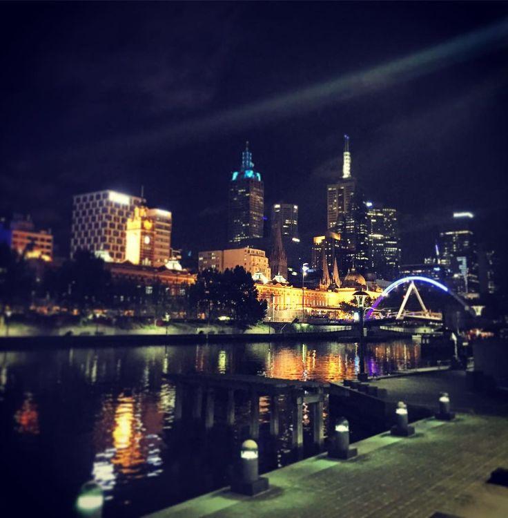 MELBOURNE. Photography by Alise Black http://www.aliseblack.com.au/