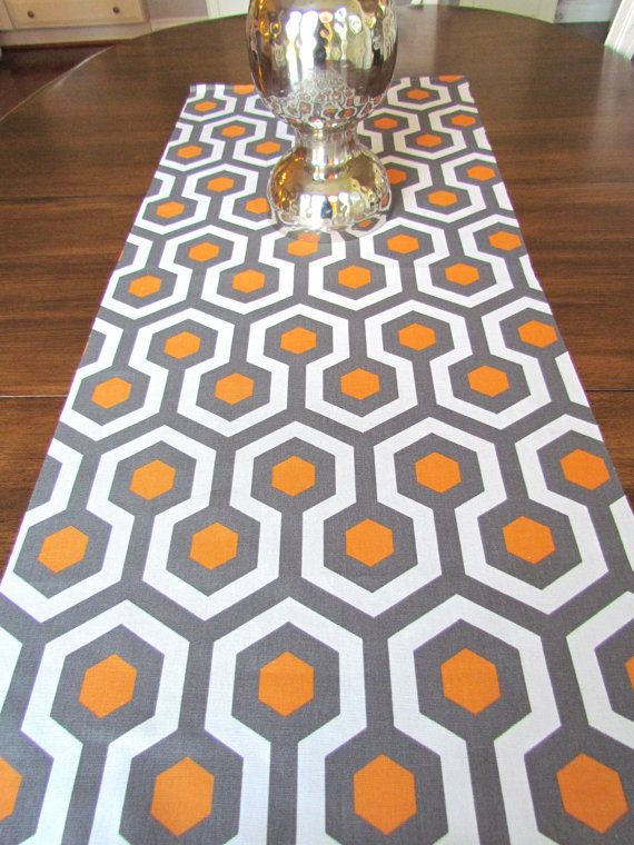 58 Best Me Home  Table Runner & Placemats Images On Pinterest Magnificent Table Runners For Dining Room Table Review