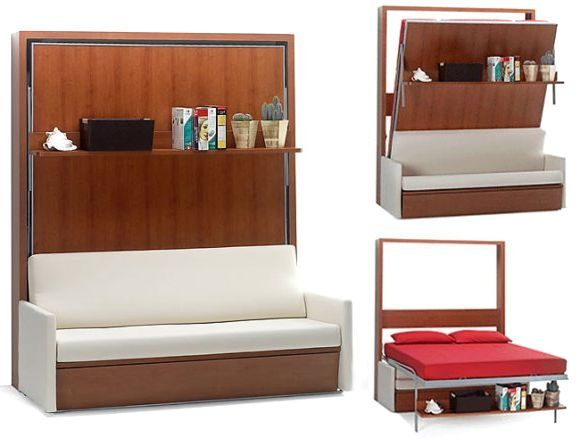 dile sofa bed