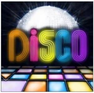 List of the Best Disco Artists