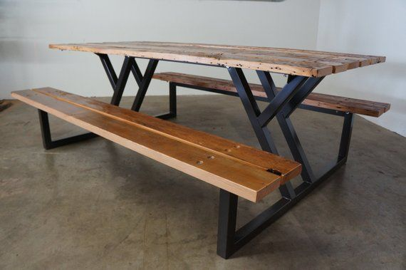 Superb Custom Reclaimed Wood Rustic Modern Industrial Indoor Download Free Architecture Designs Scobabritishbridgeorg