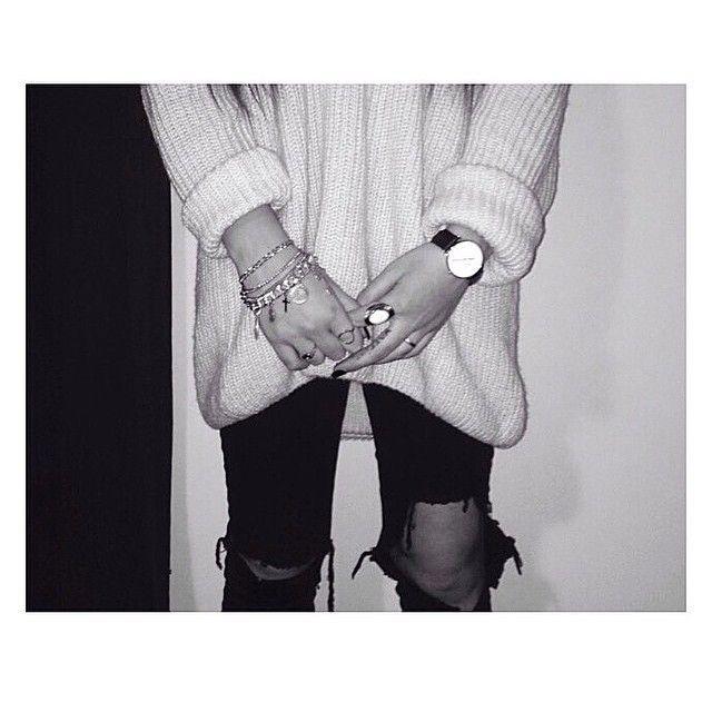 @marieveleclerc wearing Sinners \\ #janeandryecrew