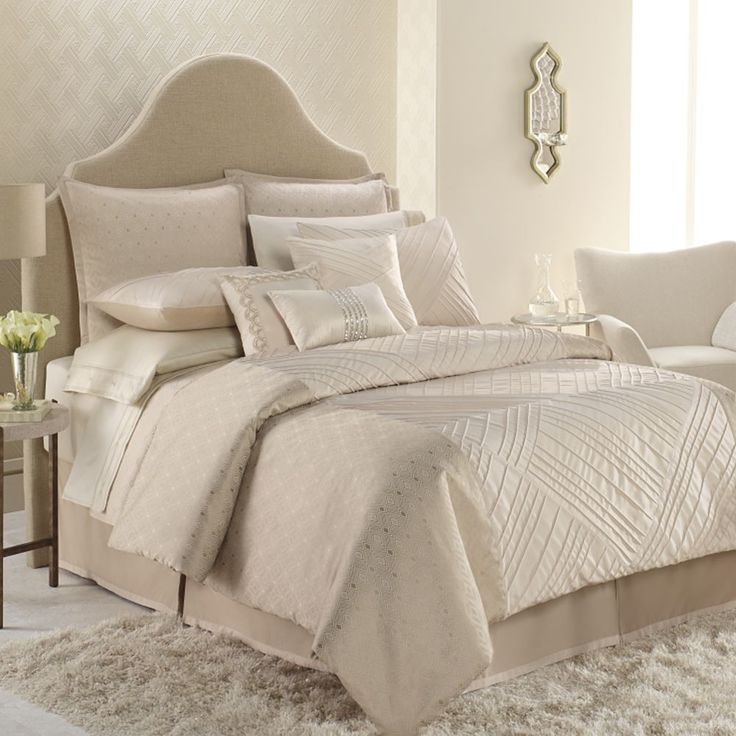 Jennifer Lopez At Kohl S Shop Our Entire Selection Of Bedding And Bedding Coordinates Including This Jennifer Lopez Bedding Collection Porcelain