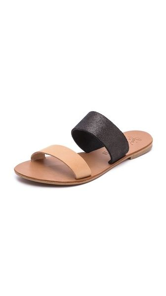 Joie Sandals, $81 (more of the best Memorial Day sales --> http://chicityfashion.com/memorial-day-sales/)