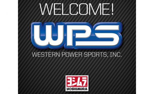 Yoshimura Adds WPS As Distributor - Motorcycle.com News