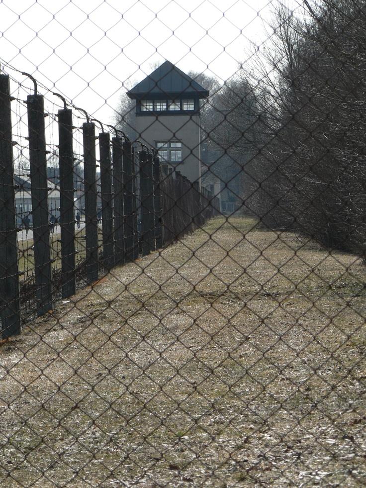 Dachau, 2011