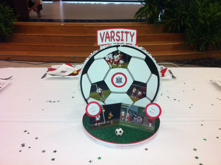 17 Best Ideas About Cute Soccer Pictures On Pinterest