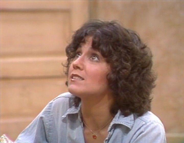 Joyce DeWitt as Nikki on My Boyfriends Dogs | Hallmark
