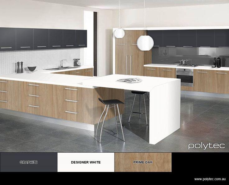 17 best ideas about virtual kitchen designer on pinterest - Design your own kitchen online free ...