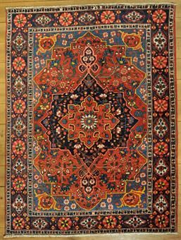 70309 Bakhtiar 207 x 155