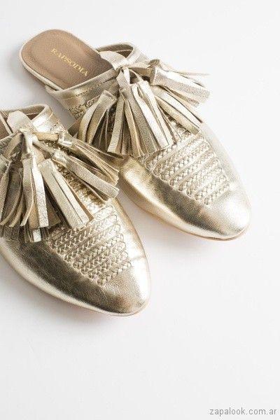 cfa0446e18d28 Pin de Claudiaelviramatey en zapatos rapsodia