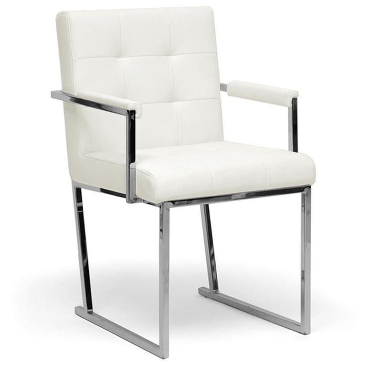 collins midcentury modern accent chair