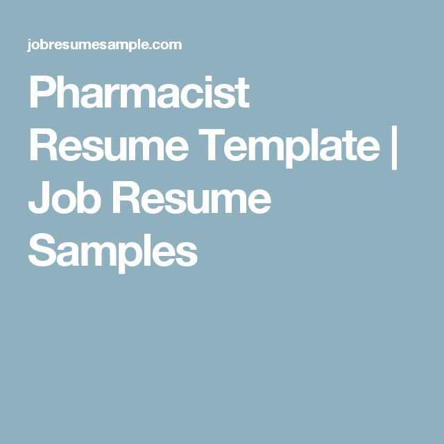 Resume Outline Examples Pdf Best  Job Resume Samples Ideas On Pinterest  Resume Examples  Resume For Computer Science Excel with Resume Retail Skills Pdf Sales Associate Resume Example Are Really Great Examples Of Resume And Curriculum  Vitae For Those Who Are Looking For Job Six Sigma Resume