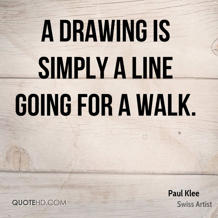 Line Art Quotes : Melhores imagens de random art for the unquiet no
