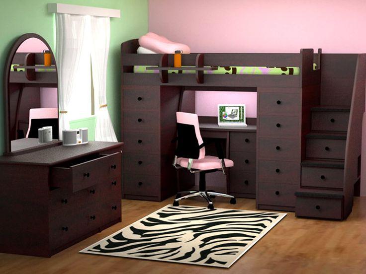 Space Saving Bedroom best 25+ space saving bedroom furniture ideas on pinterest | space