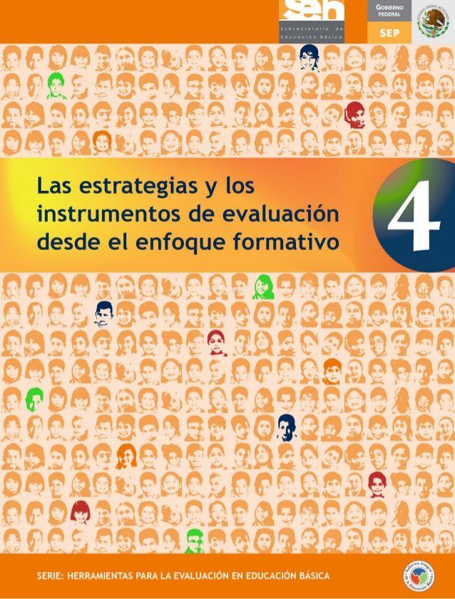 Estrategias e instrumentos de evaluación aplicables y adaptables también a la formación con adultos