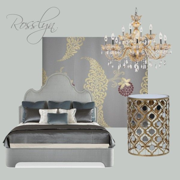 Rosslyn, Skylight by petra-hus on Polyvore featuring interior, interiors, interior design, home, home decor, interior decorating and Farrow & Ball