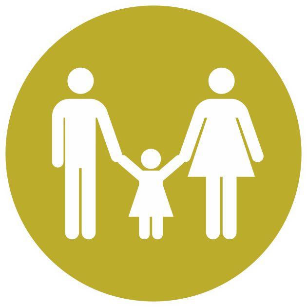 APPBILITY - FAMILIAS CON PEQUEÑOS