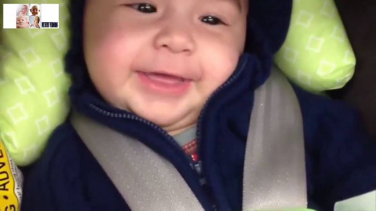 Funny Babies, New Baby Videos, Funny Babies Laughing, top ten funny babie videos, funny vines, Funny videos 2016, Funny videos, try not to laugh, funniest video, funniest, funny pranks, just for laughs, just for laugh pranks, funny videos 2016, funny pranks 2016, best pranks, cute babies, funny baby videos, cute baby videos, baby videos, funniest baby videos, funny videos, funny baby, top 10 funny videos, top funny videos, baby funny videos, funny babies videos,