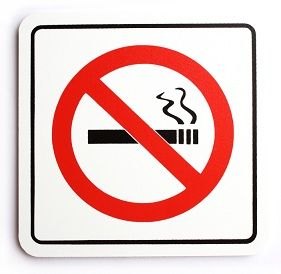 Smoke-Free Workplace Laws Linked to Reduced Risk of Heart Attacks