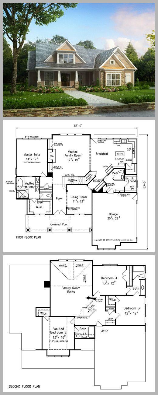 27 best popular frank betz house plans images on pinterest for Frank betz house plans