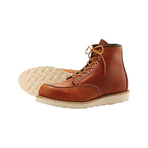 25  best ideas about Red Wing Boots Online on Pinterest | Red wing ...