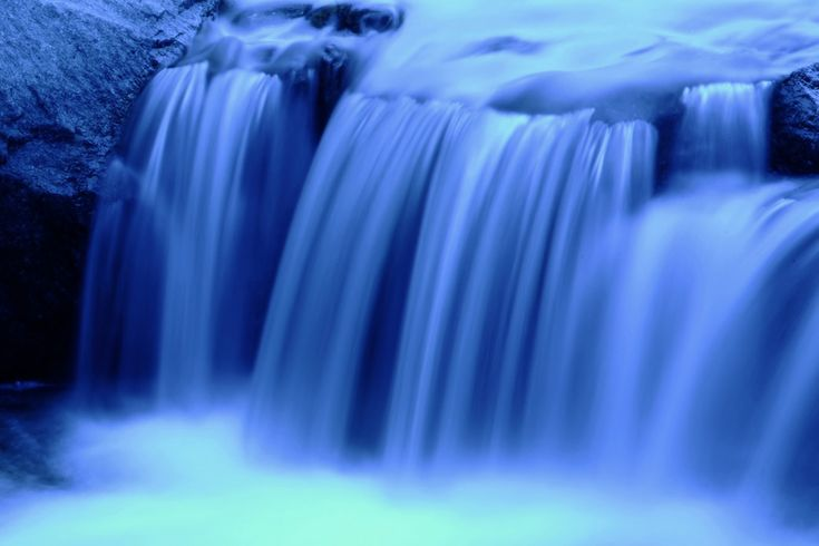 Still Water and Waterfall Photography Tips    Take Your Nature Photography to the Next Level!
