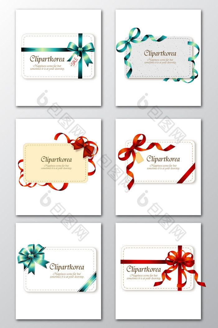 Blessing Holiday Greeting Card Vector Png Images Ai Free Download Pikbest Holiday Invitations Holiday Greeting Cards Invitations