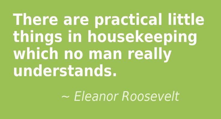 Housekeeping Quotes Housekeeping Quotes  Housekeeping Quotes  Pinterest