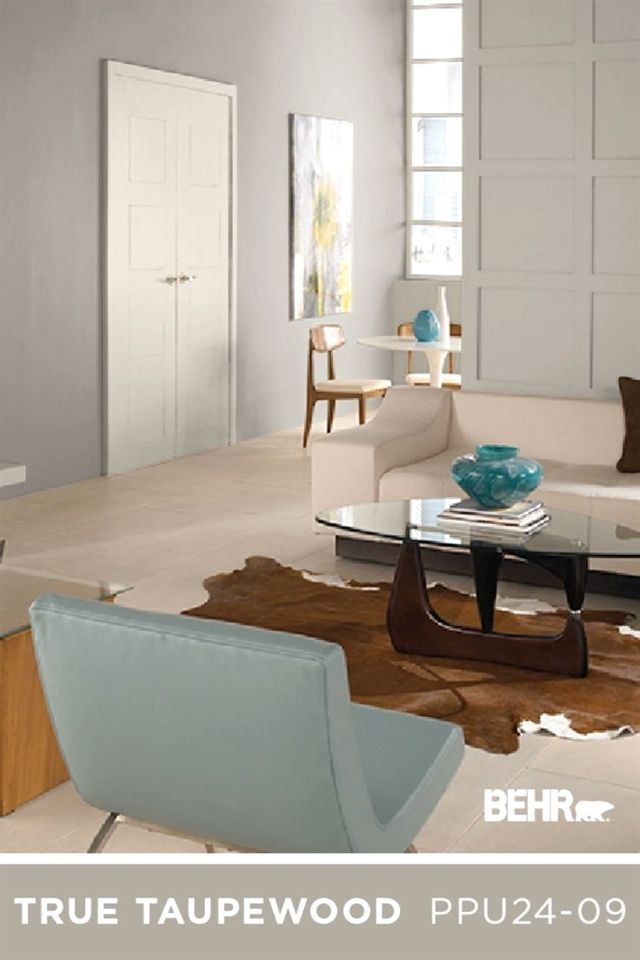 Interior Design Feng Shui Interior Design Your Room Interior Design Course Interior Design New Bedroom Design Bedroom Design