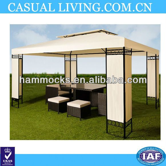 #toit gazebo, #inflatable canopy / tent, #waterproof gazebo canopy