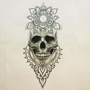 Resultado de imagem para ancora tattoo desenho