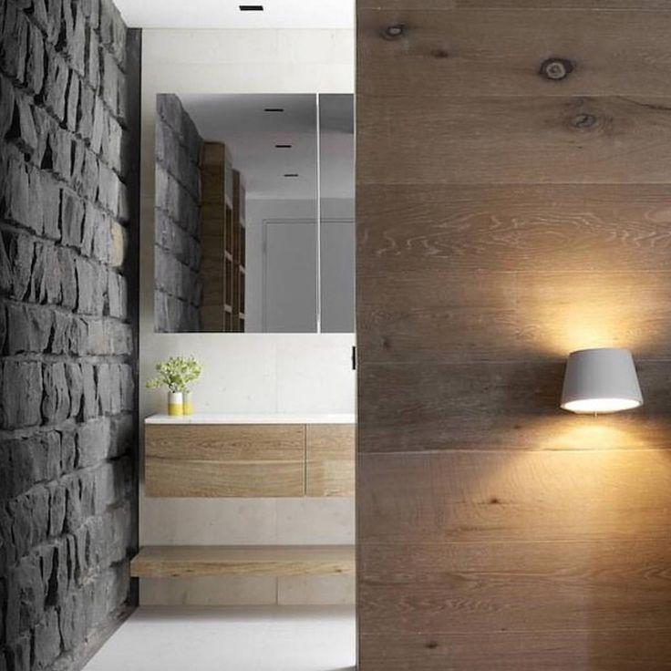 10 best Treverkhome Wood Tiles images on Pinterest Wood tiles - küche schwarz braun