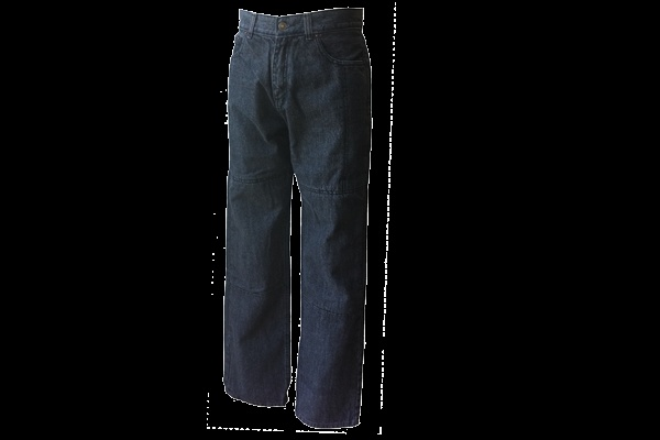 Crazy prices on kevlar jeans. From as low as $89.00 delivered to your door. http://www.motorcyclewarehouse.net.au/motorcycle-apparel/motorcycle-pants/kevlar-jeans.html