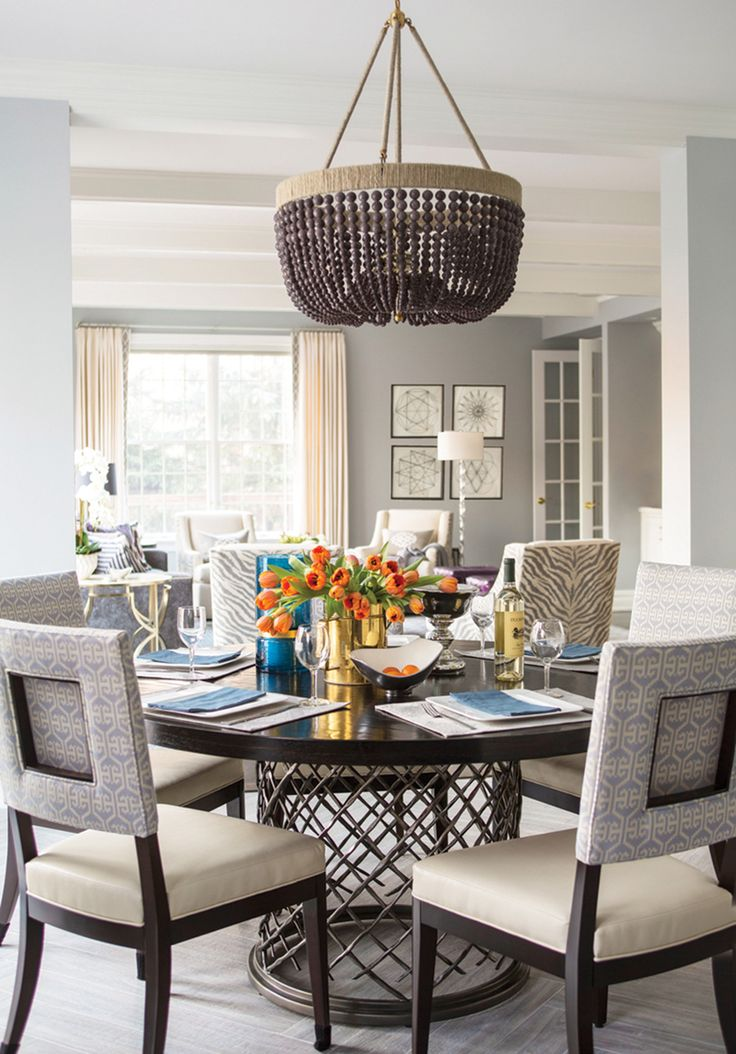 108 best Dining Room images on Pinterest