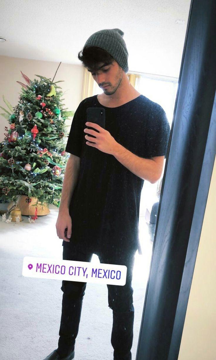 México city, México Pinterest:viane22
