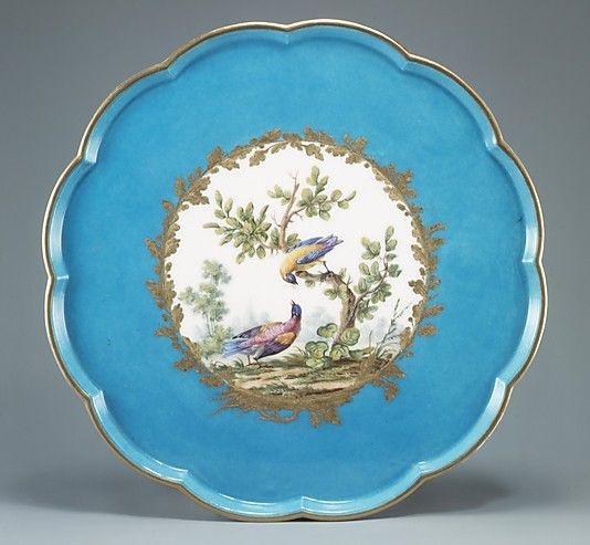 172 Best Chelsea Birds Images On Pinterest Tea Cup