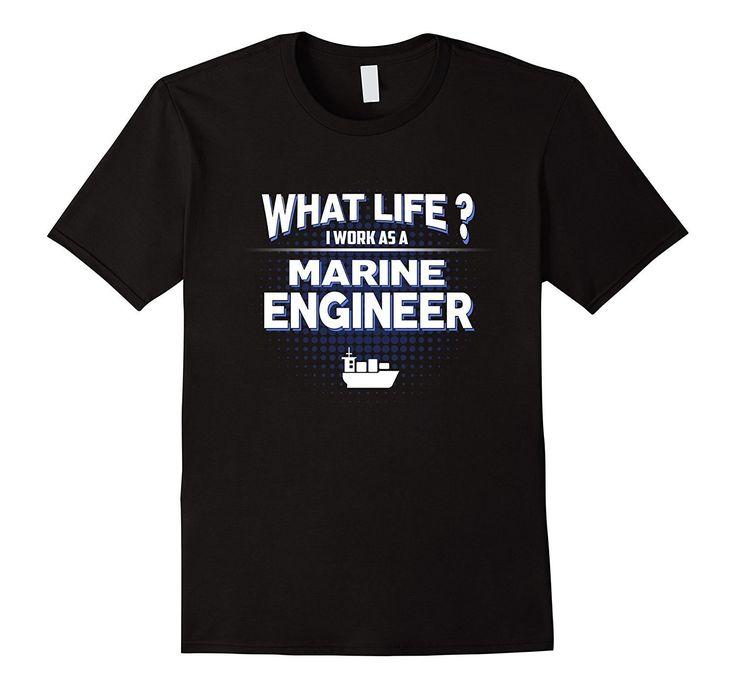 Best 25+ Marine engineering ideas on Pinterest Diesel engine - merchant marine engineer sample resume