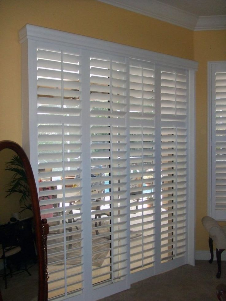 101 Best Rockwood Shutters Blinds And Draperies Images On