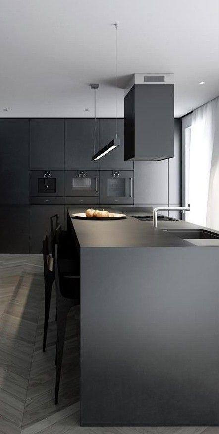 d3683ad93150 Kitchen Moderní Domy
